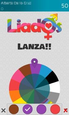 liados-app-valencia
