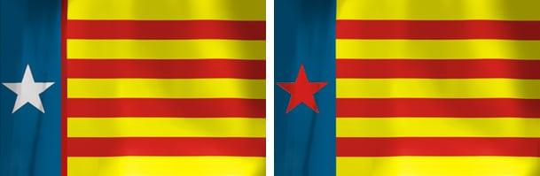 banderas-independentistas