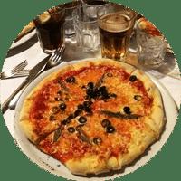 San Tommaso | Fuente: TripAdvisor
