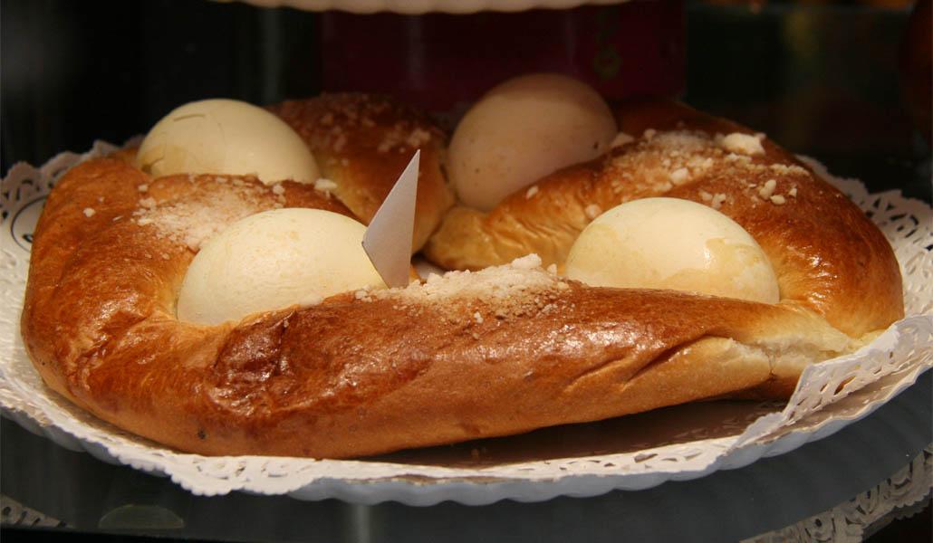 Semana Santa, dulce Semana Santa: los dulces valencianos más tradicionales de estas fechas