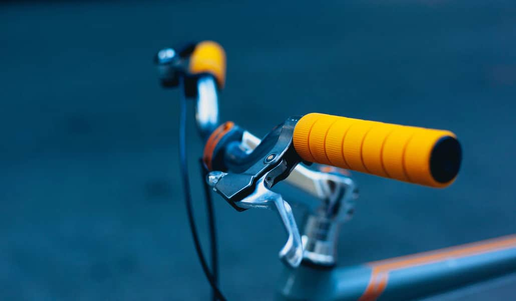 bicicletas metrovalencia