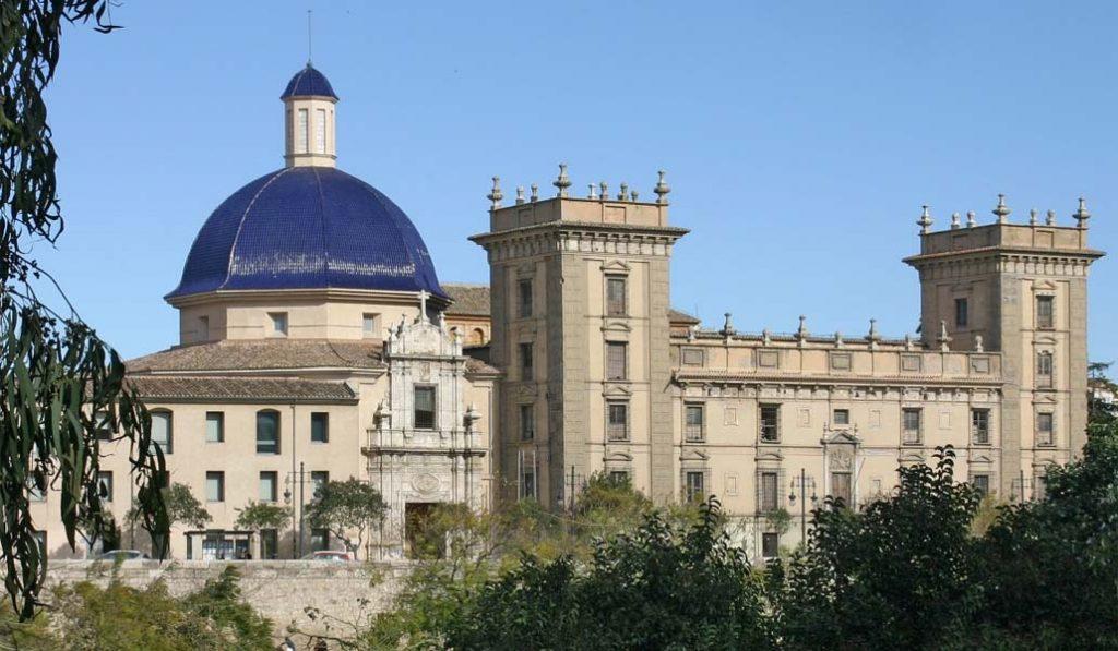 Cada oveja con su museo: disfruta de todos los de Valencia