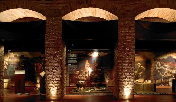 museo ciudad de valencia