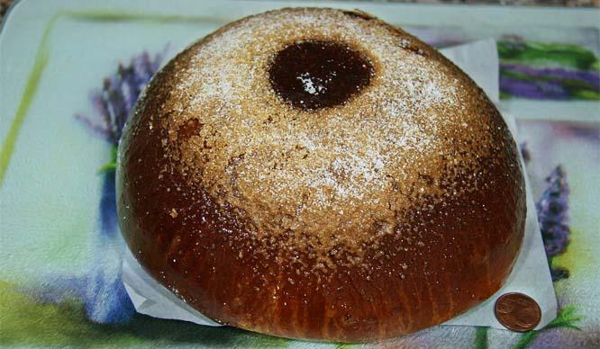 panquemao dulces valencianos