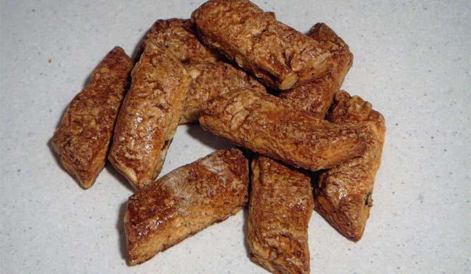 rosegó dulces valencianos