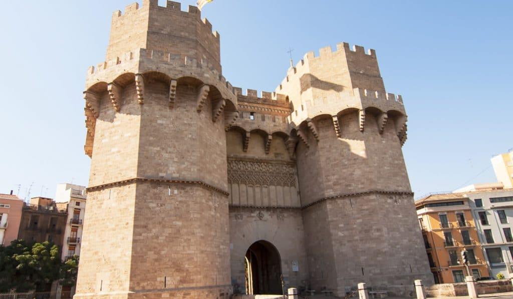 museos gratis dia del turismo valencia