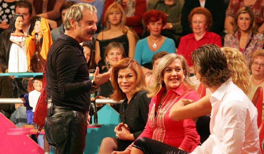 10 programas de Canal 9 que todo valenciano ha visto alguna vez