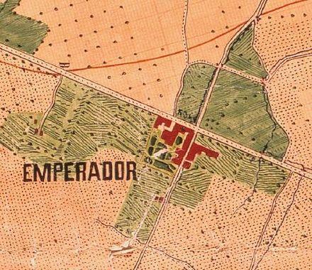 Foto: wikiwand