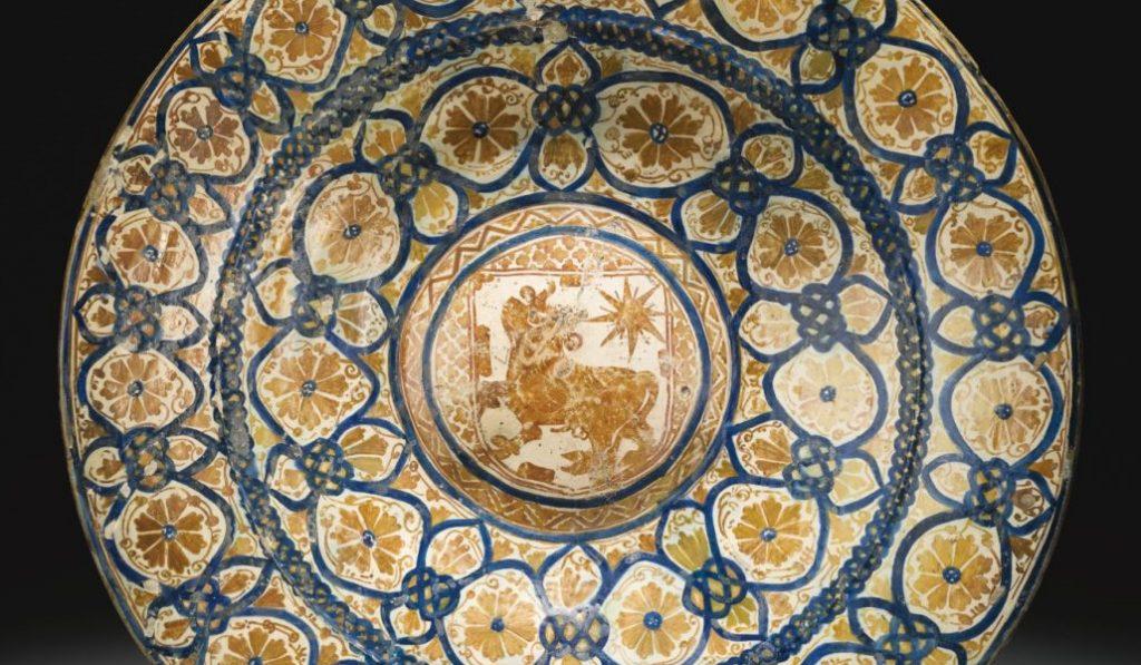 La ruta definitiva de la cerámica valenciana