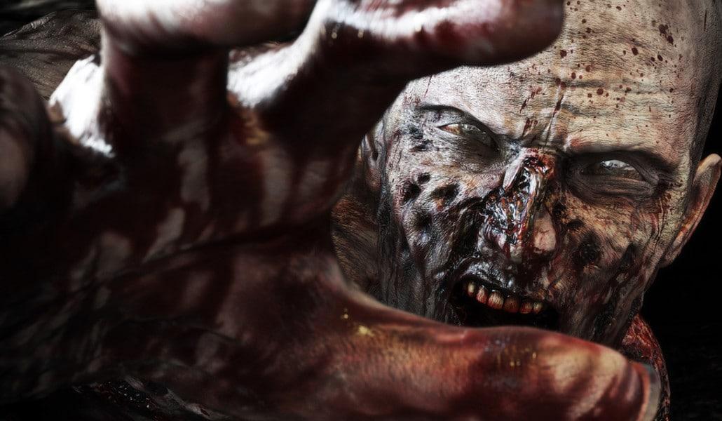 Una invasión zombi recorre este sábado las calles de Valencia