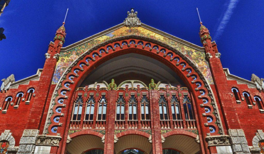 5 Mercados de Valencia que se merecen también una visita