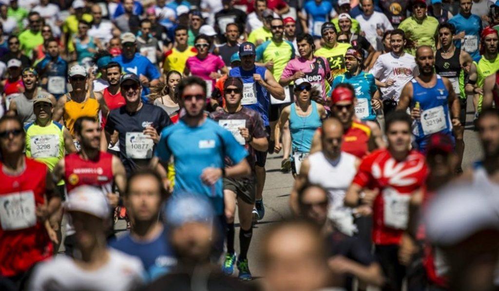 Valencia tendrá 9 rutas saludables en diferentes barrios de la ciudad