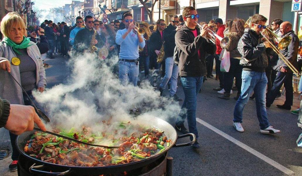 10 cosas que los valencianos tenemos que explicar a los de fuera
