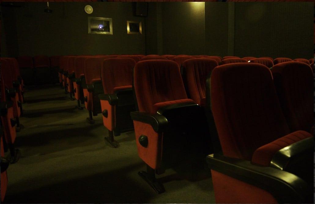 Foto: Panorama audiovisual