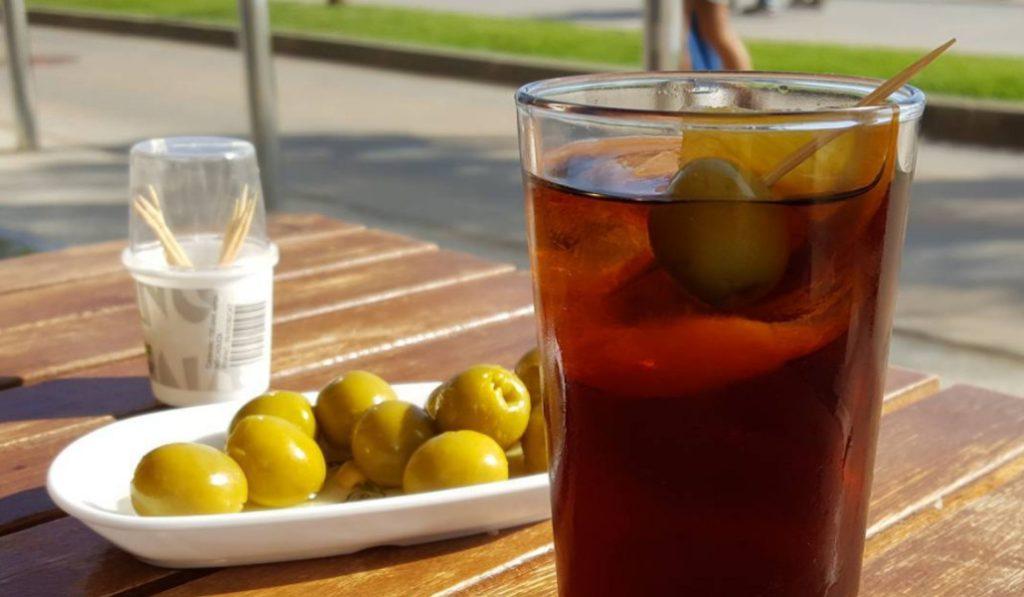 8 situaciones en Valencia que demuestran que has madurado