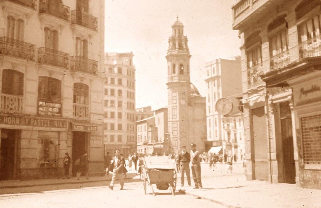 Foto: Andrés Giménez