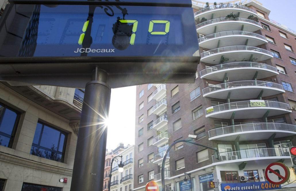 Foto: Gentedevalencia.com