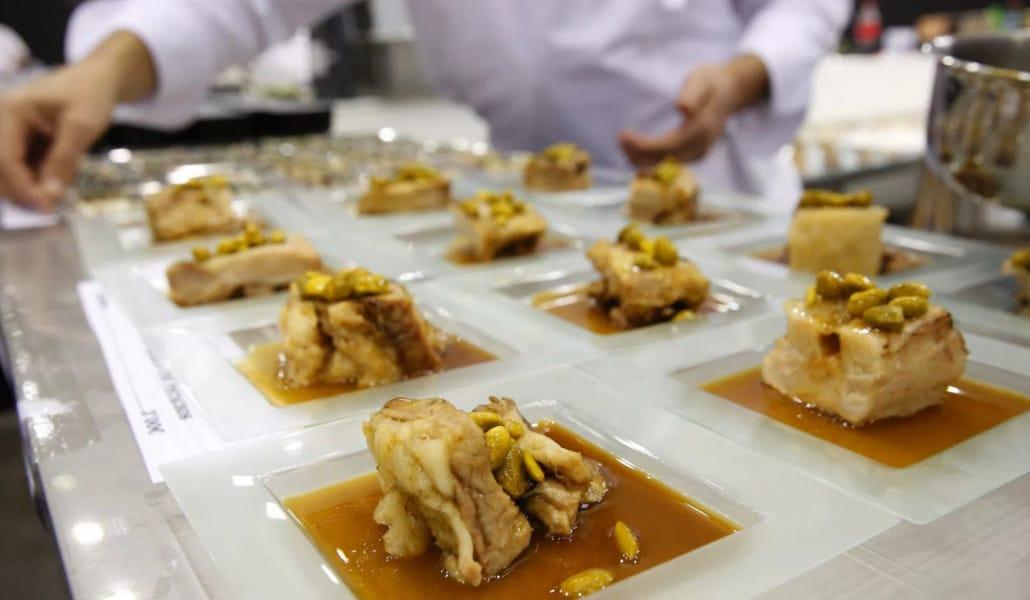 Foto: Gastrónoma