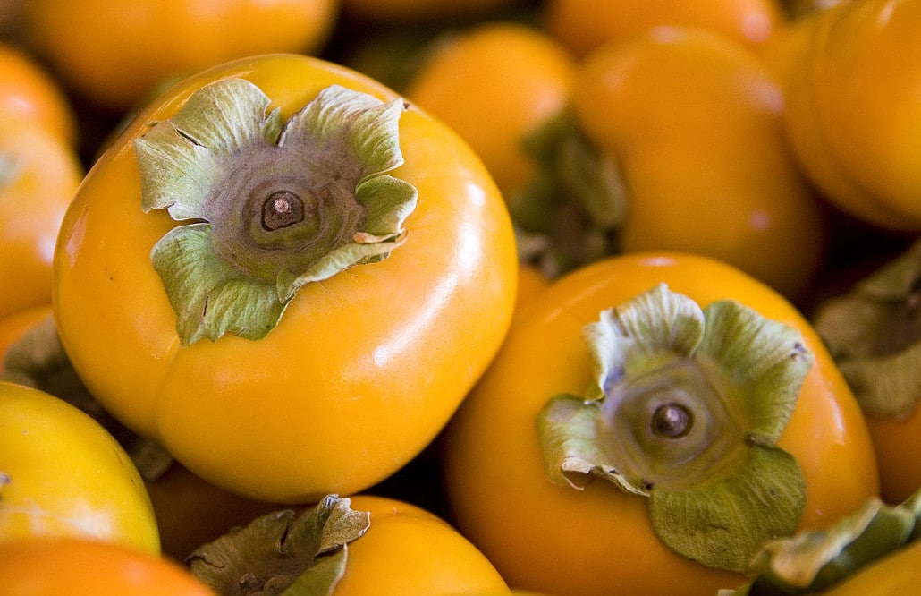 Foto: sunzestfruits.com