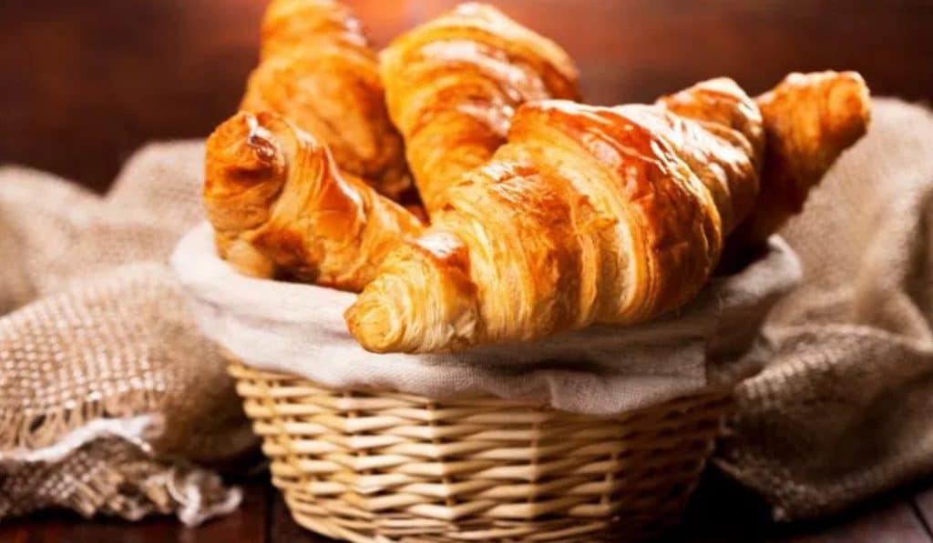 Dónde comer los mejores 'croissants' de València