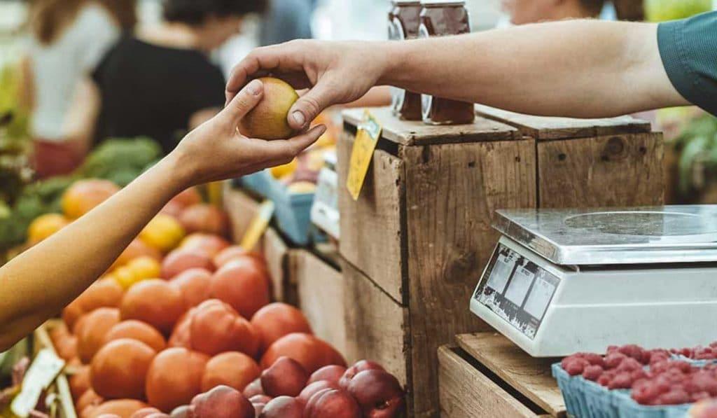 València tendrá un supermercado con producto local y gestionado por consumidores