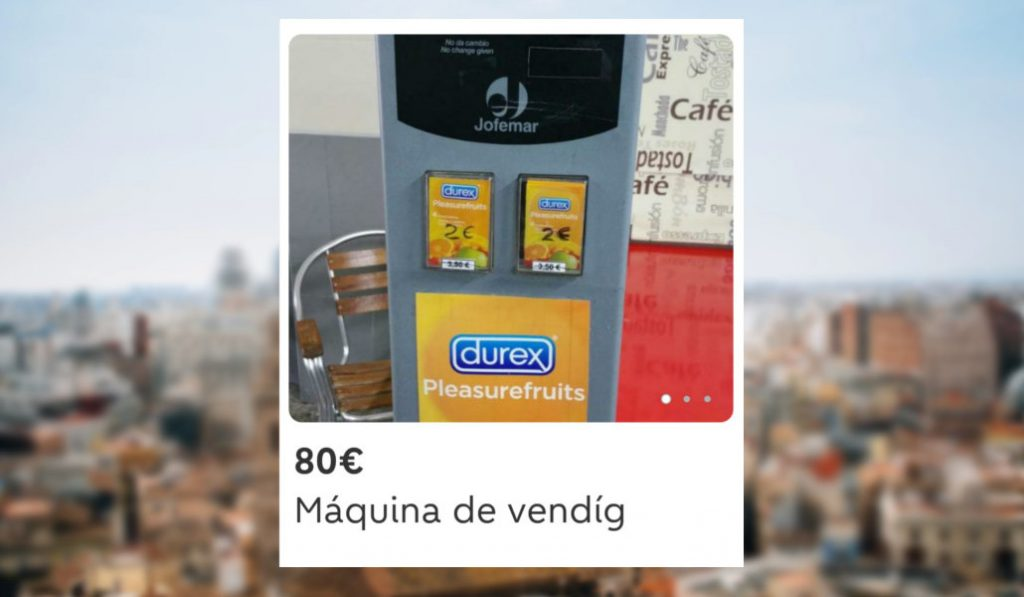 cosas venden valencianos internet portada