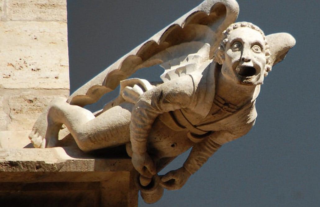 Foto: elrincondesele.com
