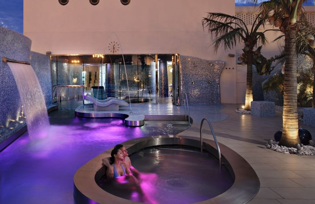 Foto: Luxury and Boutique Hotels