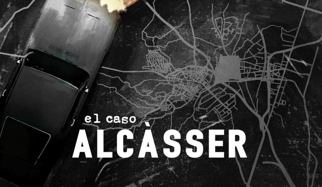 Netflix estrena una serie documental sobre el crimen de Alcàsser