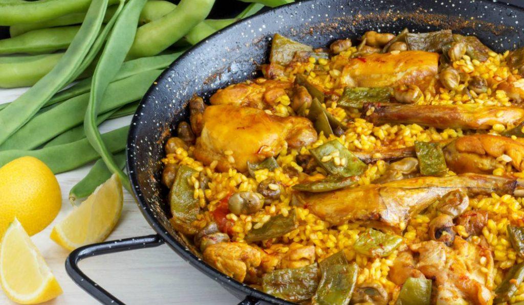 Los mejores restaurantes valencianos según los seguidores de Valencia Secreta