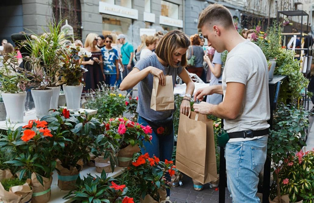 marina valencia mercado flores 2