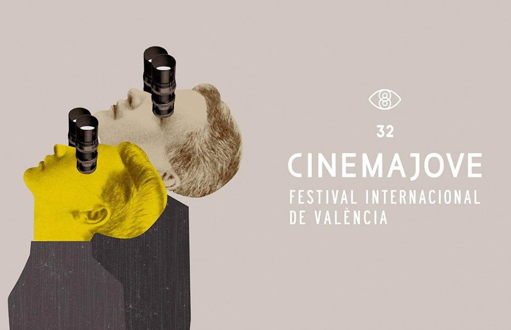 cinema jove valencia