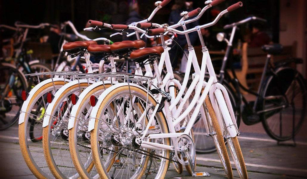 bici valencia regalo mayo