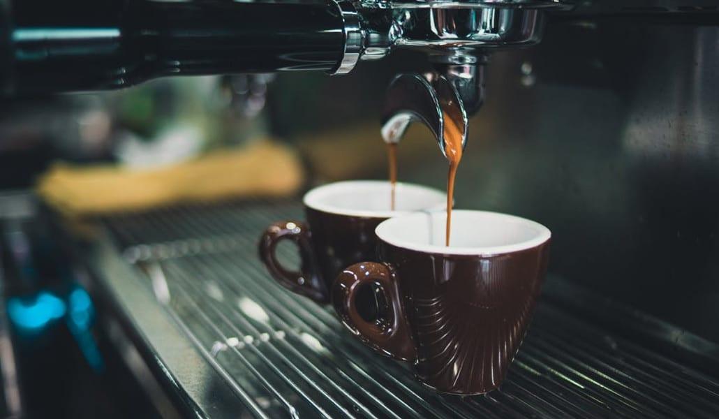 exposicion cafe valencia 2