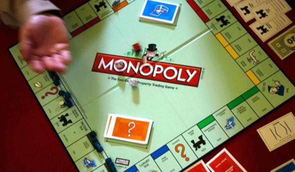 Un municipio de Valencia aparece en la nueva edición de Monopoly