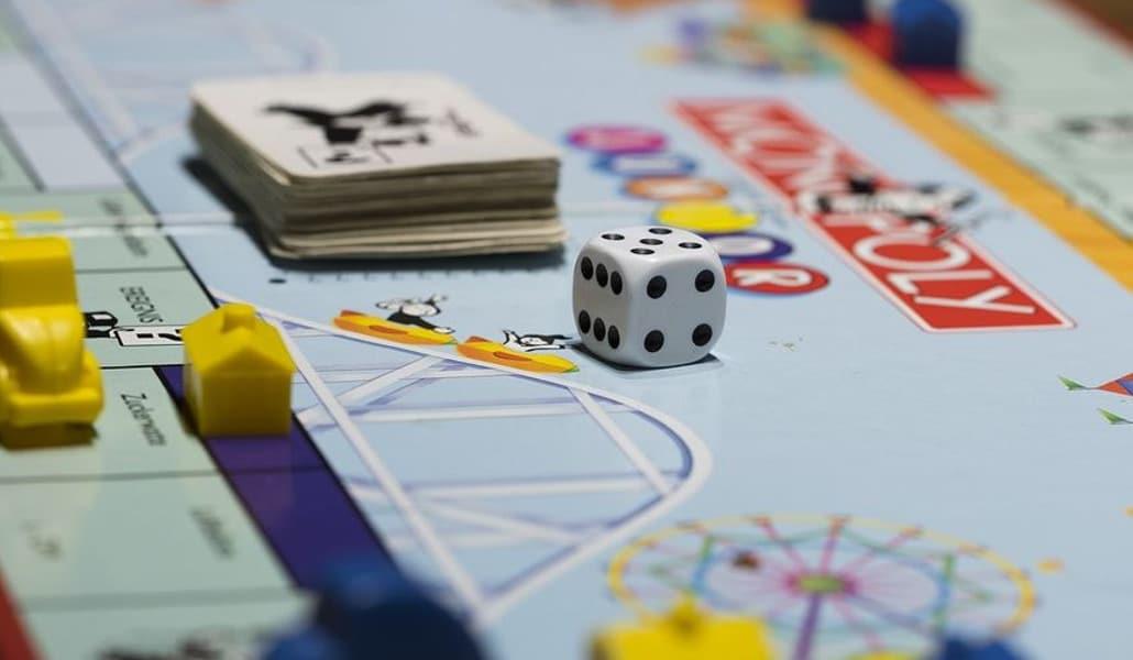 monopoly valencia 2