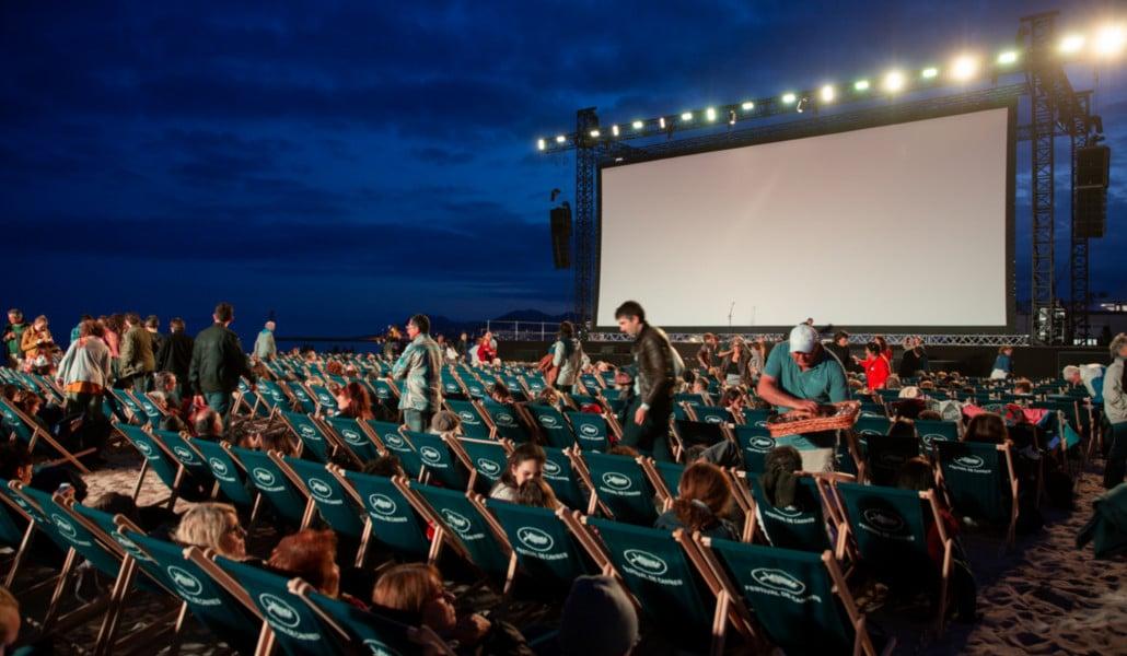 cines de verano en valencia