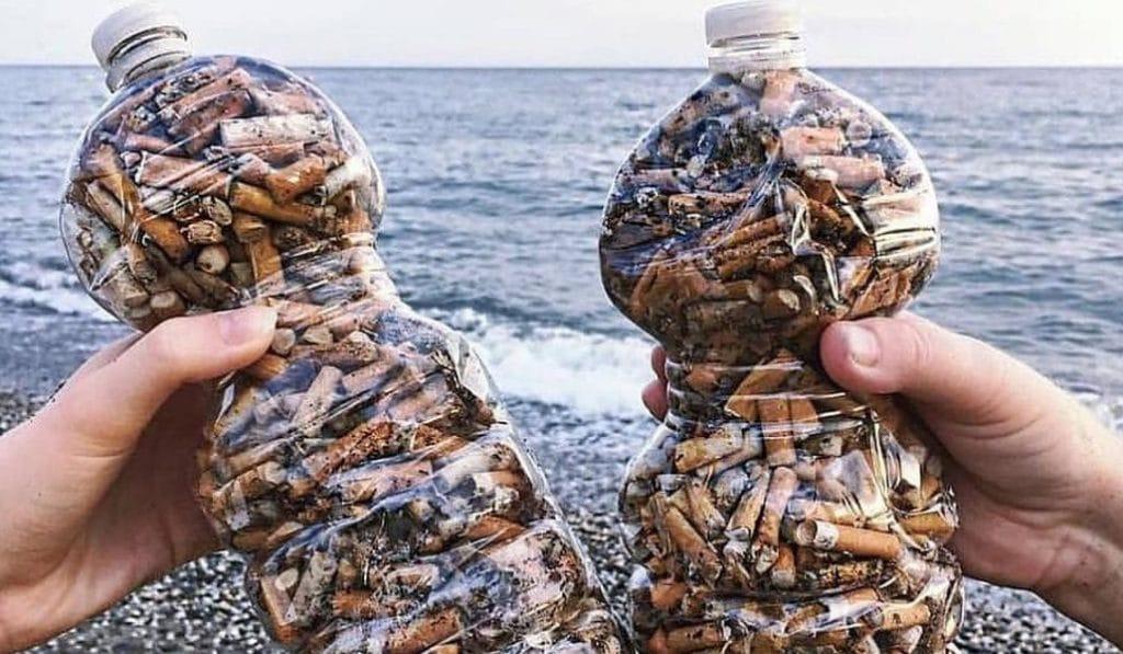playas sin humo 2
