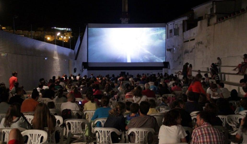cine verano valencia