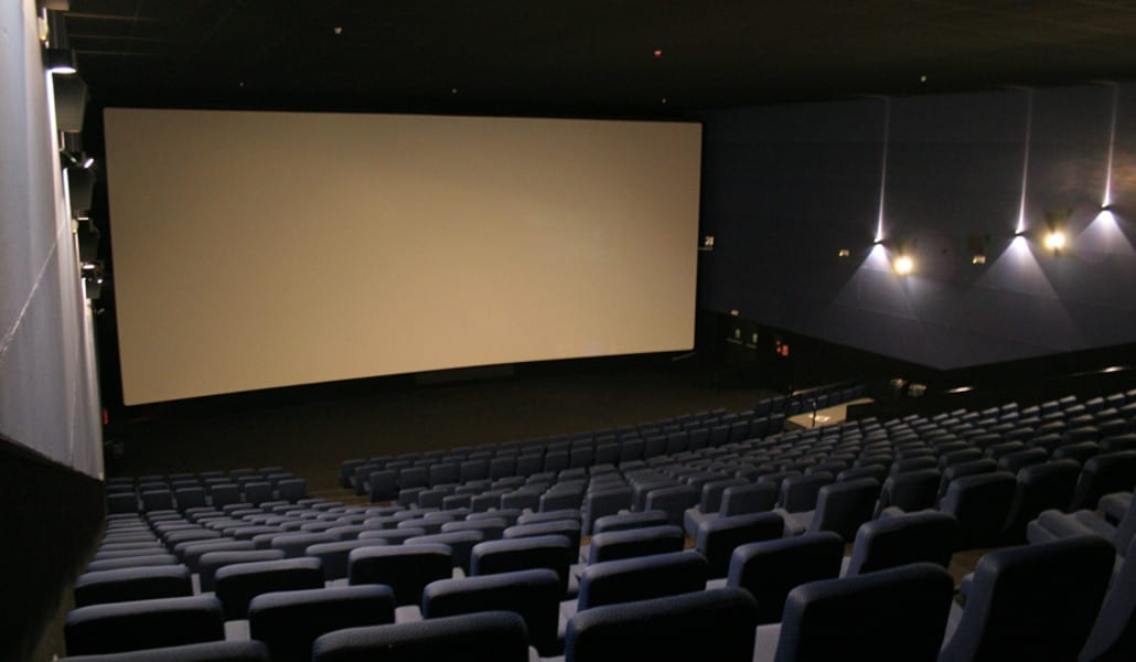cines mn4 valencia
