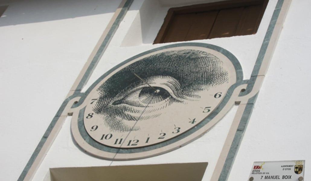 otos reloj solar 2
