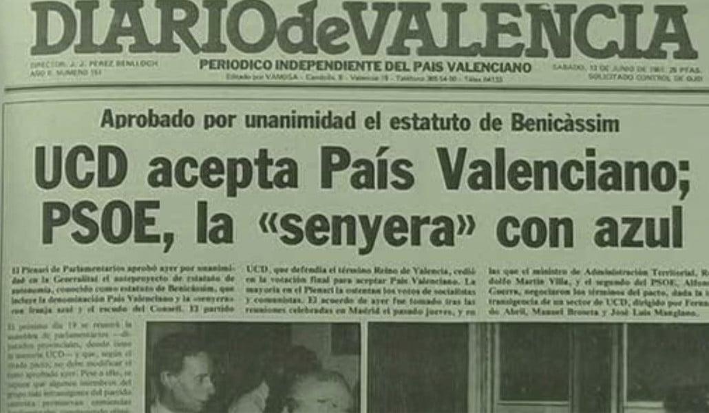 pais valenciano diario de valencia