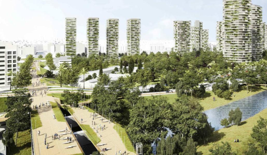 nuevo barrio grao valencia2
