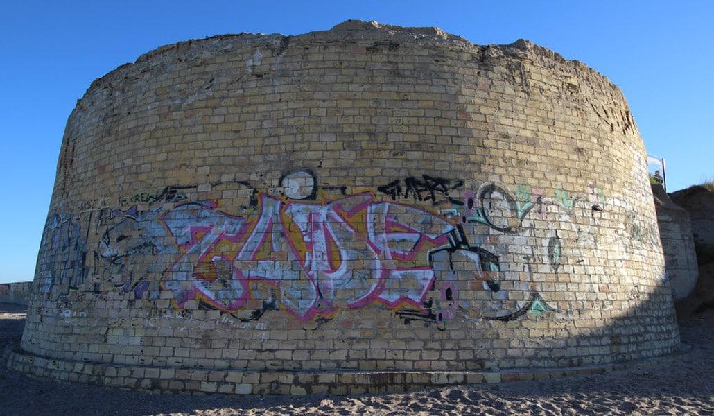 bunker saler valencia 3