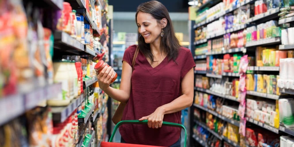 Estos son los supermercados más baratos de Valencia