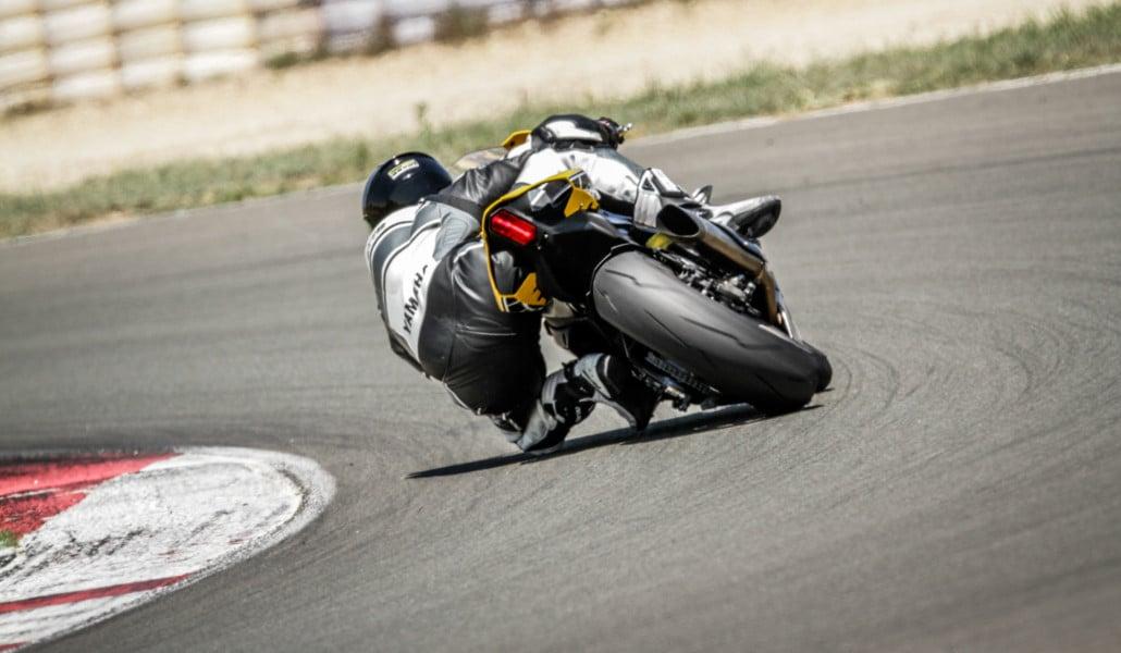 moto gp valencia 2019 entradas