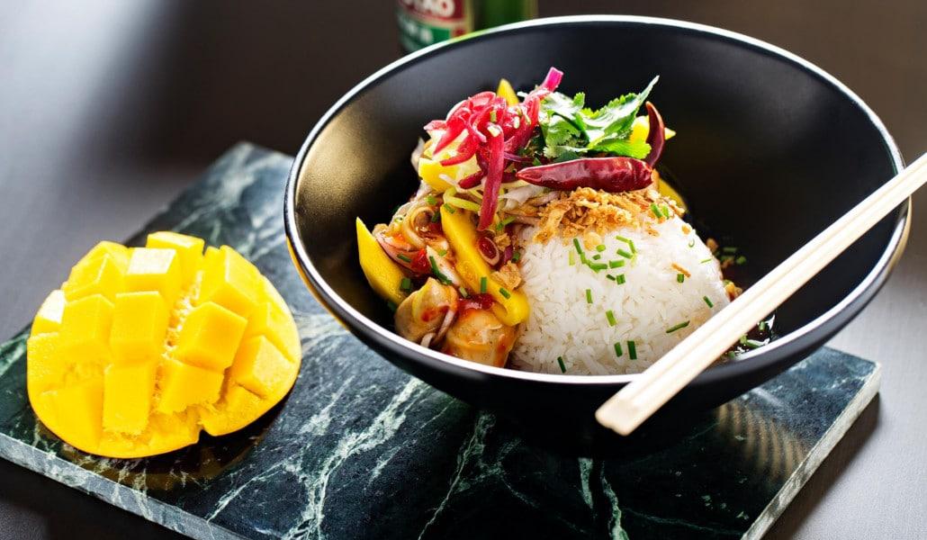 tuk tuk valencia comida asiatica