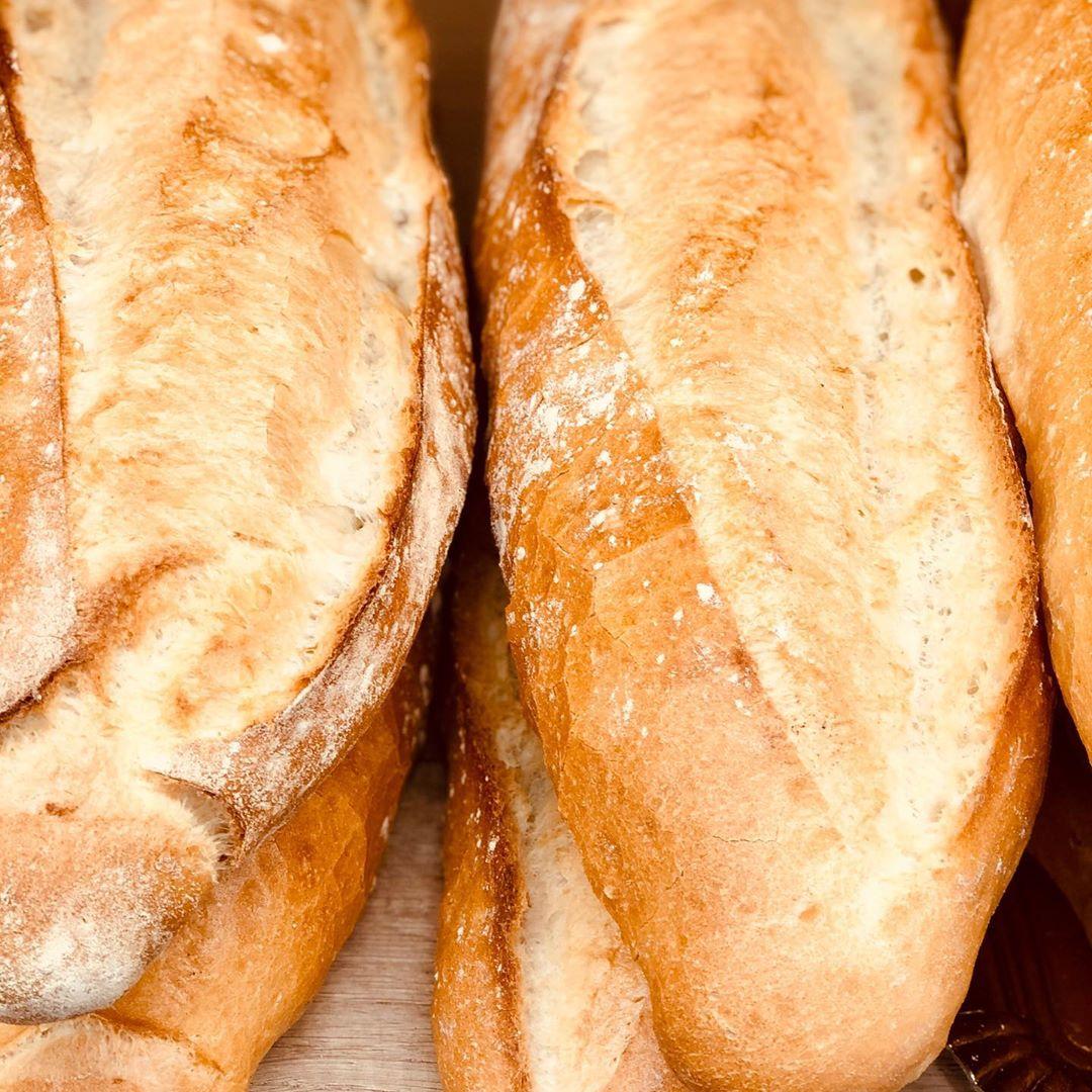 Horno Pastelería San Antonio Benageber