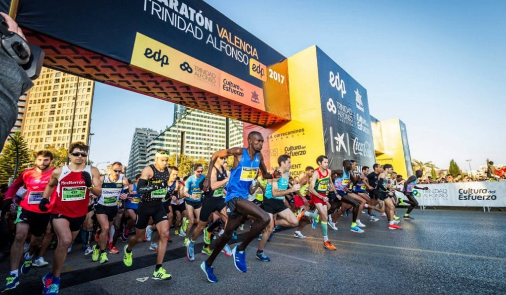 maraton valencia mejor españa 8