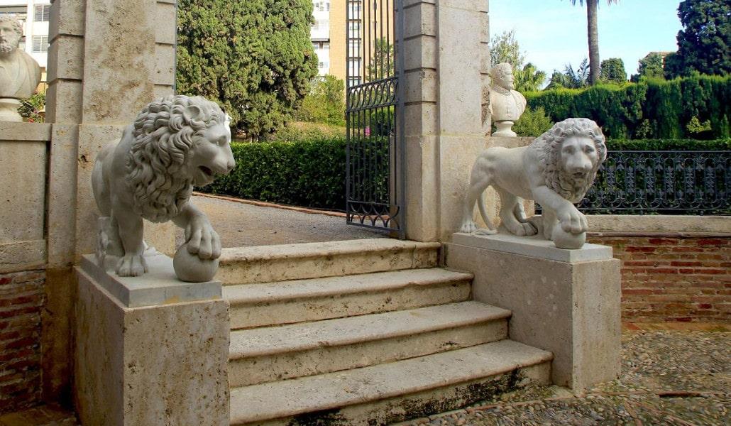 leones congreso valencia